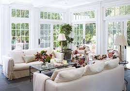 ct home interiors. Connecticut Home Interiors For 27 Hand Crafted Furniture Ct R