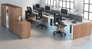 modular office furniture buronomic office furniture