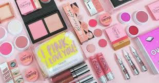 benefit cosmetics recalled a bunch of makeup and then didn t reveal it was contaminated with dangerous bacteria
