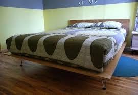 flat platform bed – blakewang.me