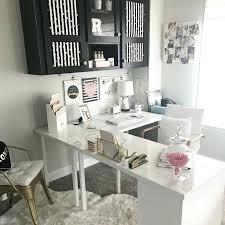 cozy office ideas. The Cozy Office Ideas S