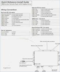 avital 4103 wiring diagram 01 camry product wiring diagrams \u2022 avital 4103l wiring diagram avital 4103 wiring diagram 01 camry autos post wire data u2022 rh metroagua co avital avistart