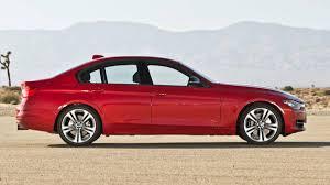 All BMW Models bmw 328i hp : 2013 BMW 328i Sedan review notes | Autoweek