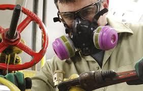 Honeywell Respirator Cartridge Chart North By Honeywell Respiratory Protection Pk Safety Supply