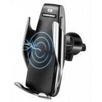 <b>Держатели</b> для мобильных устройств <b>Palmexx</b> — купить на ...