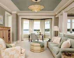 Painting Living Room Walls Different Colors Hall Different Colors Home Interior Wall Decoration