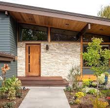 mid century outdoor lighting. Mid Century Modern Porch Lights Outdoor Best Of Captivating Entrance Lighting I