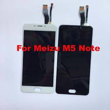 Купить Сенсорный <b>Экран</b> Wholesale For <b>Meizu</b> M5 Note M621H ...