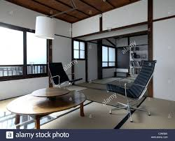 Japanese style office Business Japanese Articles With Japanese Style Office Furniture Label Marvelous Regarding Size 1300 1052 Neginegolestan Japanese Style Office Chair Office Chairs