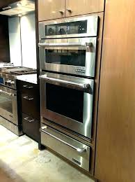 27 combination wall oven wall oven convection microwave combo wonderful wall oven microwave combination electric wall