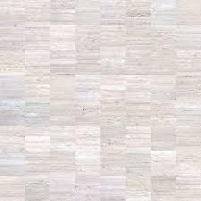 stone flooring texture. Stone Flooring Floor Texture Seamless Lovely  Stone Flooring Texture