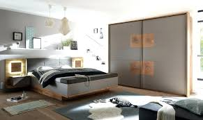 Wohnideen Wohnzimmer Neu Streichen Grau Zusammen Neu Wand Grau