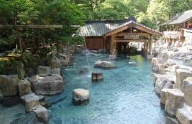10 Best <b>Onsen</b> and <b>Onsen</b> Towns in <b>Japan</b> - <b>Japan</b> Rail Pass
