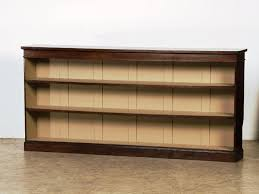 long low bookcase. Simple Low Attractive Long Wide Bookcase Applied To Your Residence Design Lovely  Low 22 Recent On N