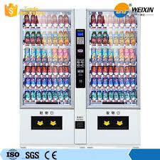 Customized Vending Machines Cool Customized High Quality Single Cigarette Vending Machine Buy