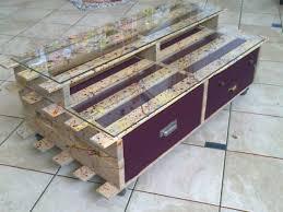 pallet furniture plans bedroom furniture ideas diy. Pallet Bedroom Furniture Plans Ideas Diy I