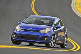 new car models release dates 20142014 Rio Release Date  Not Launched Yet  Kia News Blog
