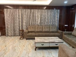 Fabric Store Interior Design Curtain Fabric Madhav Cloth Store Curtain Sofa Fabrics