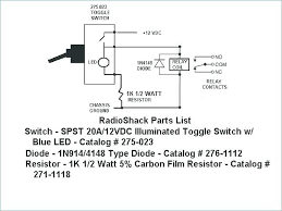 12v illuminated toggle switch wiring diagram wiring diagram libraries lighted rocker switch wiring a relay from wiring diagrams u2022two speed fan switch ac lighted
