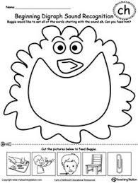 1be63e876839b601e562a3b9cbe48396 phonics worksheets kindergarten activities beginning digraph sound recognition sh pictures, worksheets and on 2nd grade phonics worksheets