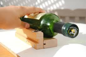 cutting wine bottles glss ol cutting wine bottles with a dremel cutting glass wine bottles with cutting wine bottles