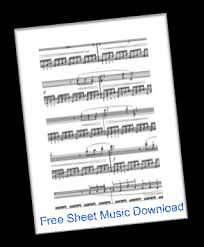 Frozen let it go piano sheet music with letters. Letter Note Player