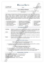 Resume Template Samples Of Functional Resumes Housekeeper Sample