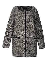minimum full length jacket ivory women coats and jackets minimum pants minimum activewear