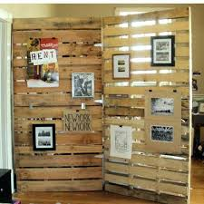 wood pallet wall decor making pallet wood wall wooden pallet wall decor ideas pallets designs wood