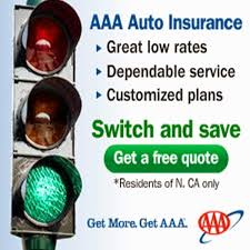 car insurance quotes california aaa 44billionlater