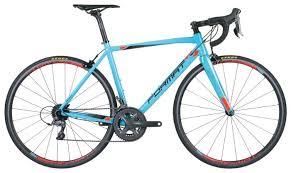 <b>Шоссейный велосипед Format</b> 2222 (2019) — Велосипеды ...