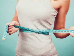 Weight Loss: 5 popular weight loss tricks that actually DON'T work