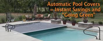 retractable pool cover. Pool Cover Pros Inc. | Midwest Automatic Installation And Service Retractable U