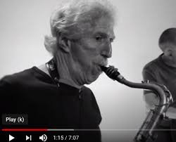 the best saxophone embouchure where s
