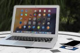 The 29 Best Reviewed Mac Apps Of 2016 Macworld