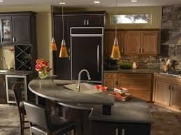 Innovative Kitchen Kitchen Counter Top Design Innovative Kitchen Counter Ideas