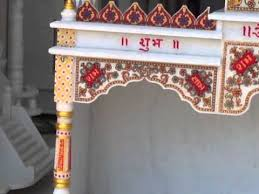 marble temples carved marble temple marble mandir white marble