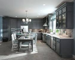 kitchen cabinet kings kitchen bathroom cabinets gallery kitchen cabinet kings traditional kitchen kitchen cabinet kings scholarship