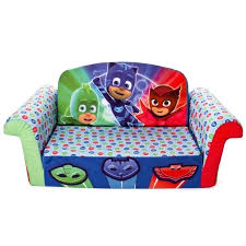 fold out couch for kids. Kid Foam Couch Chair Toddler Sofa With Storage Character Couches Kids Flip Out . Fold For