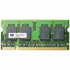<b>HP</b> Computer Memory (RAM) 8 GB Capacity per Module for sale ...