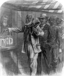 Ida A. Husted Harper | American journalist and suffragist | Britannica