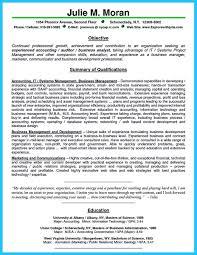 Auditor Resume Sample Auditor Resume Therpgmovie 88