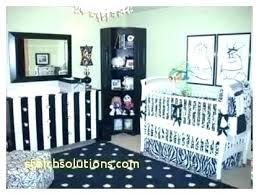 area rug baby room boys room area rug boy area rug baby room rugs boy rugs area rug baby room nursery rugs boys