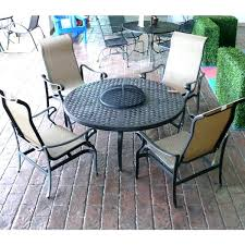patio furniture sets with fire pit.  Pit Fire Pit Table Sale Garden And Chairs With Patio Furniture  Sets  On Patio Furniture Sets With Fire Pit