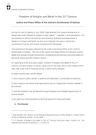 belief in god essay example essays god belief