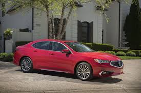 2018 acura colors. simple colors 2018 acura tlx red colors to acura colors