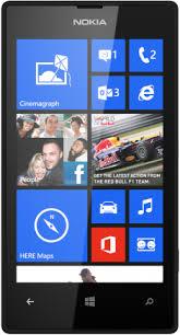 nokia lumia 520 price. buy online nokia lumia 520 price : excellular.co.za - in south africa
