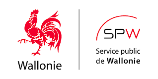 """Résultat de recherche d'images pour """"region wallonne"""""""