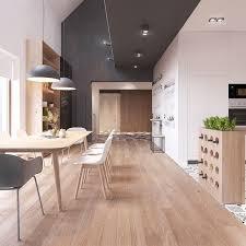 Small Picture 25 best Scandinavian modern interior ideas on Pinterest