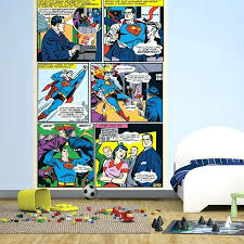 comic book furniture. Comic Book Wallpaper For Bedroom Marvel Superhero Accessories Inspired Ideas Furniture Best Images About .